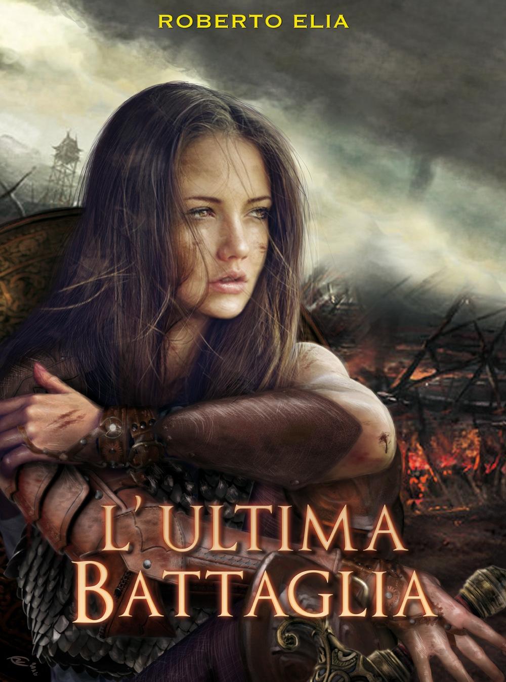 0009 L'Ultima Battaglia