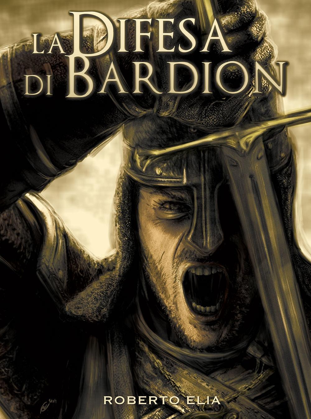 0010 La difesa di Bardion