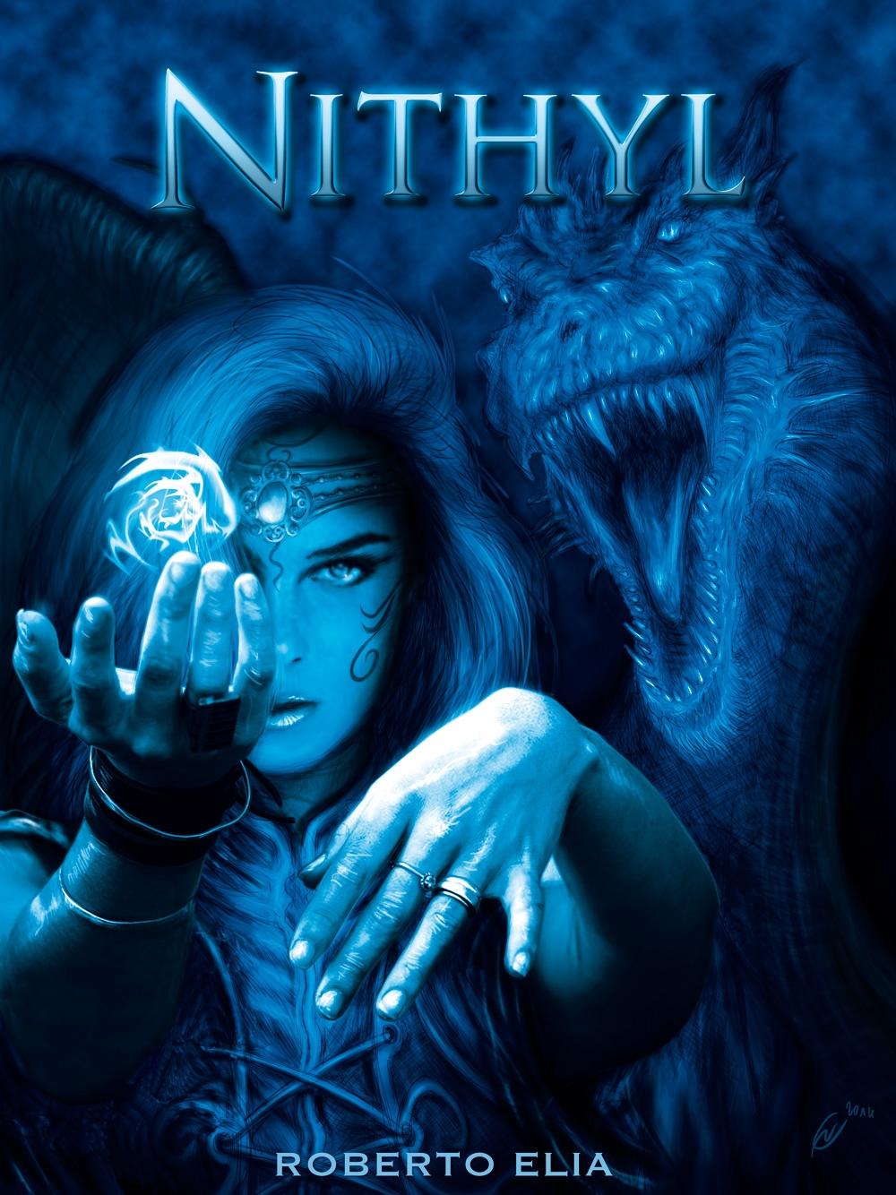 0013 Nithyl