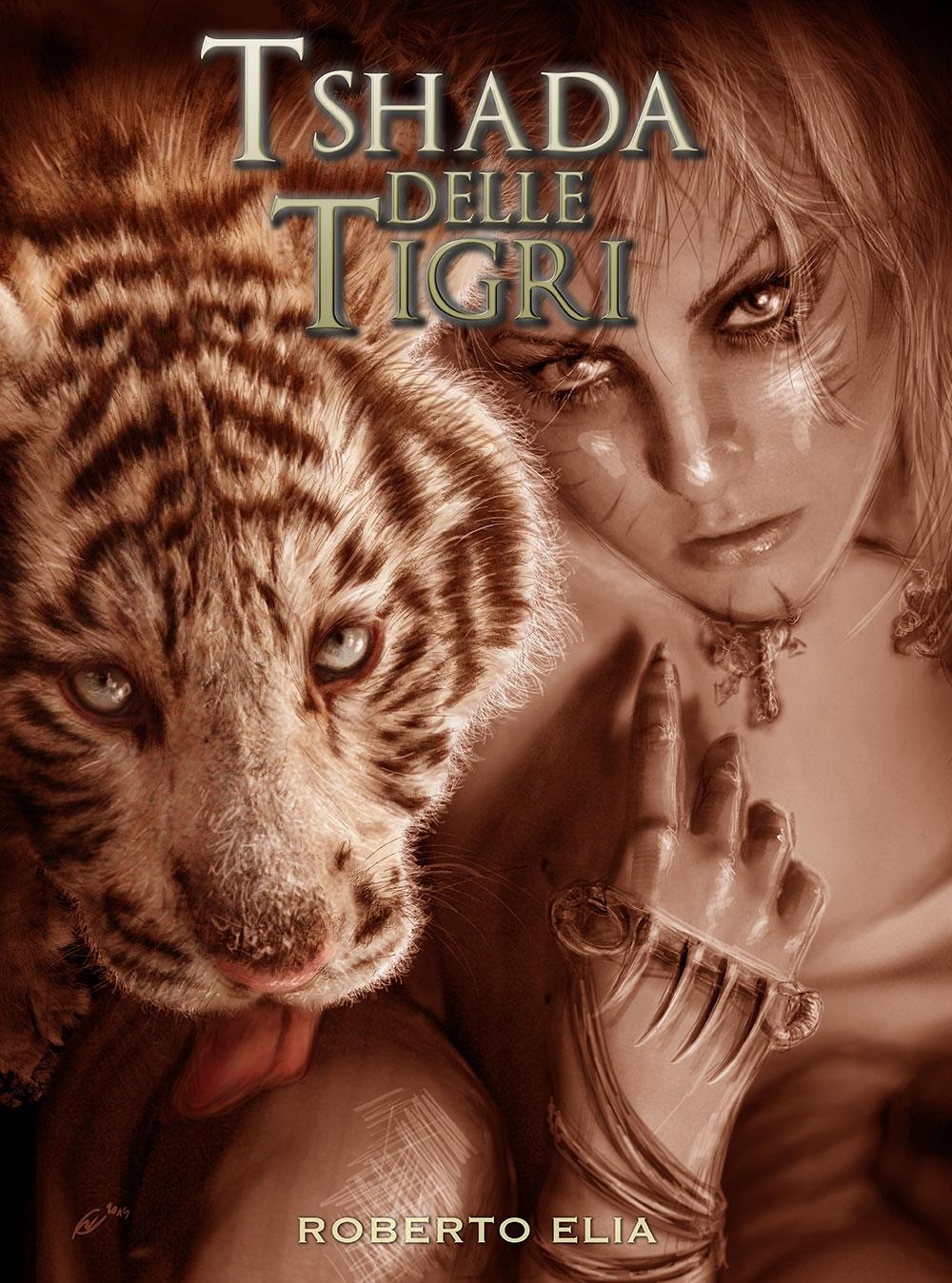 0019 Tshada delle Tigri