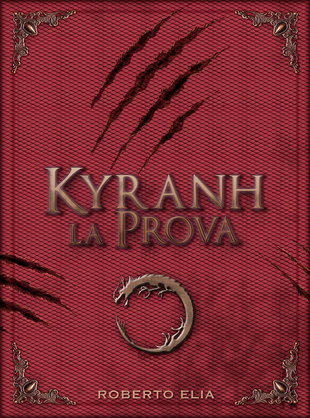 Kyranh la Prova 01