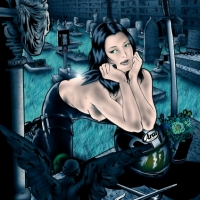 Cimitery_001
