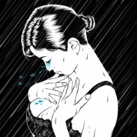 Lacrime3