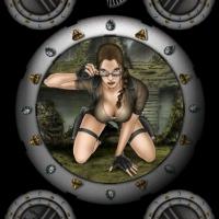 Lara-accovacciata2