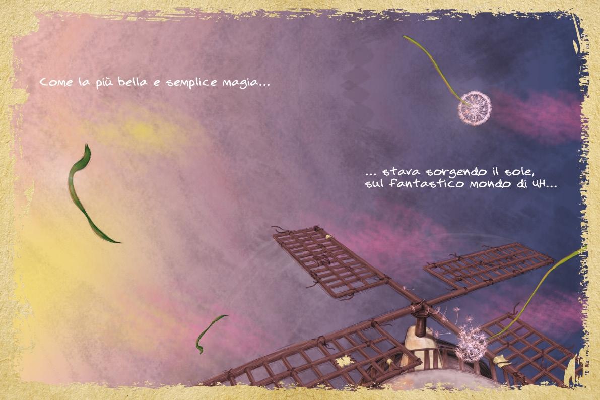 Petali di Luna ITA4