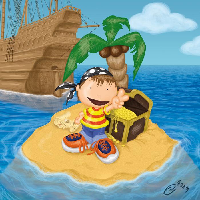 000_Pirati