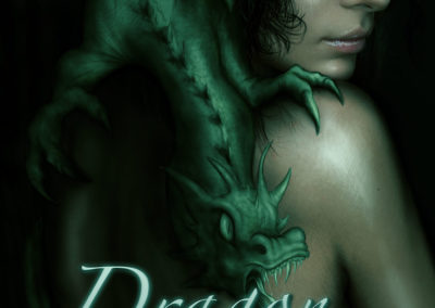 Dragon-in-the-soul-PREMADE