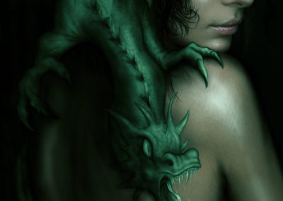 017 Dragon-in-the-soul
