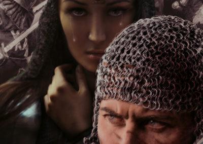 028 The-Gem-of-Kishar